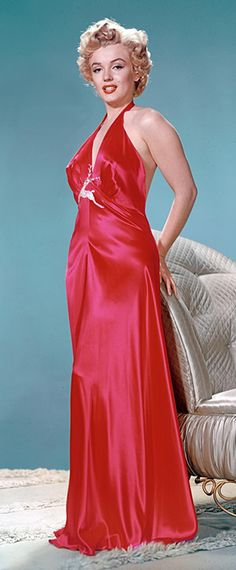 ?Marilyn Monroe u0026 Jane Russellu0027s costumes for  Gentlemen Prefer Blondes  1953 | Hollywood at the Museum | Pinterest | Gentlemen prefer blondes Costumes ...  sc 1 st  Pinterest & ?Marilyn Monroe u0026 Jane Russellu0027s costumes for