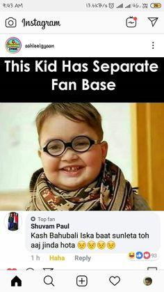 Mod App, Haha, Funny, Kids, Instagram, Young Children, Boys, Ha Ha, Funny Parenting