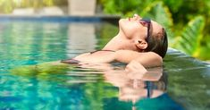 Your very own backyard paradise begins with a simple phone call…. Make an appointment for a consultation today. Backyard Paradise, Jacuzzi, Amazing Gardens, Swimming Pools, Outdoor Living, Beauty, Design, Gardening, Spa