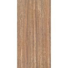 Rustic Wood Look Tile 12x24 Porcelain Floor tiles look like wood from http://AllMarbleTiles.com