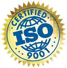 iso_9001_certified-logo