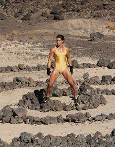Logan Alan Swiecki-Taylor for Rufskin Sport Fashion, High Fashion, Mens Leotard, Spandex Bodysuit, Football Fashion, Male Photography, One Piece Dress, Athletic Fashion, Athletic Style