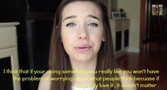 Amen to that! Amanda Steele MakeupbyMandy24