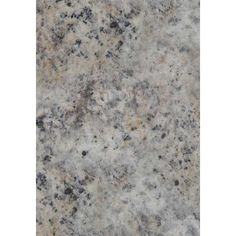 Homebase Worktops - Premium Laminate Worktop 38mm Madura Pearl at Homebase -- Be inspired and make your house a home. Buy now.
