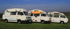 Lastest Scotland Motorhome Hire Glasgow Ayrshire Bonny Scotland Campers Hire