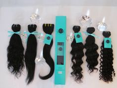 Fast And Easy Hairdos For The Career Woman Jheri Curl, Hair Boutique, Hair Stores, Business Hairstyles, Hair Shop, Stop Hair Loss, Fancy Hairstyles, Salon Design, Beauty Supply