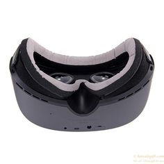 Deepoon VR M2 All in one 3D VR helmet VR glass Virtual reality helmet immersive gaming experience gift