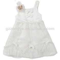 Cinderella Birthday Dress for Girls