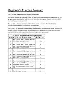 tratamientos diabetes tratamientos herbales tratamiento tien tung tk101