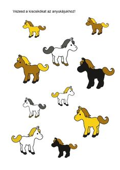 Farm Animals, Animals And Pets, Printable Worksheets, Printables, Kindergarten, Snoopy, Activities, Fictional Characters, Pets