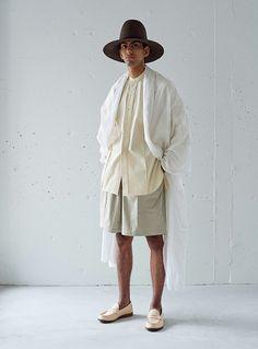 Re-Purpose SS16.  menswear mnswr mens style mens fashion fashion style campaign repurpose lookbook