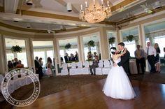 Bar Harbor Maine Wedding Photographers Photographer
