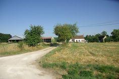 Camping La Charpenterie , Beauchamps sur Huillard, Loiret