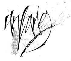 Kalligrafie Alphabete: 15 Lieblingsschriften: Amazon.de: Mari Emily Bohley, Frank Fath, Torsten Kolle, Johann Maierhofer, Birgit Nass, Eveline Petersen-Gröger, Katharina Pieper, Joachim Propfe, Andreas Schenk, Brigitte Schrader, Rainer Wiebe: Bücher