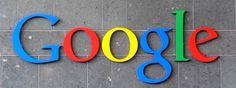 Google'ın Arama Sonuçlarını Manipüle Ettiği İddia Ediliyor! - Haberler - indir.com