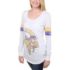 Minnesota Vikings Merchandise 961d87aee