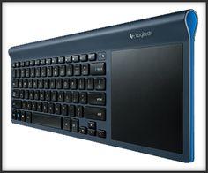 Logitech TK820 Keyboard