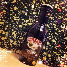 Free Mini Bottle of Baileys  https://www.magicfreebiesuk.co.uk/blog/freebie-spotlight-free-mini-bottle-of-baileys