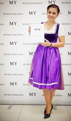 #mybestbrands Retox'n'Detox #Blogger-#Wiesn 2014 #Dirndl, #Oktoberfest, #München, #Fashionblogs (http://dariadaria.com/2014/10/mybestbrands-retoxndetox-event.html)