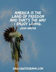 If you are looking for some American quotes about freedom? You have come to the right place. Here is the collection of famous American quotes about freedom and independence that will inspire you. These famous American quotes about freedom and independence are by great leaders, politicians, authors, to appreciate what built America unique, and what it means to be American in the modern world. Check out the following best quotes about American freedom. #americanquotes #americanquotesaboutfreedom Positive Relationship Quotes, Positive Quotes About Love, Funny Positive Quotes, Life Lesson Quotes, Life Lessons, Life Quotes, Famous American Quotes, Freedom Quotes, Forgiveness Quotes