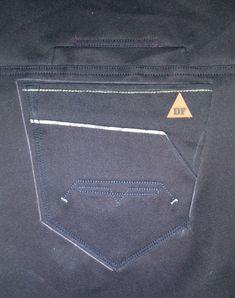 True Jeans, Jeans And Converse, Denim Jeans Men, Denim Fashion, Jeans Style, Collection, Templates, Moda Masculina, Men's Bottoms
