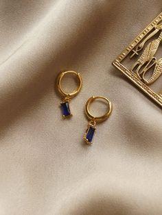 Ear Jewelry, Dainty Jewelry, Cute Jewelry, Sterling Silver Jewelry, Gold Jewelry, Jewelry Accessories, Jewelry Design, Jewelry Making, Jewlery
