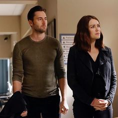 The whole Mr and Mrs Smith vibe these two have got going on during the end of season 2 is the best! -Are you seriously telling me how to drive? - I'm not the one who hit a deer! -It wasn't deer blood Lizzy. regram @nbcblacklist Her name is Susan Hargrave. Head to @BlacklistRedemption to see an exclusive clip from tonight's episode of #TheBlacklist. #dialogue #writing