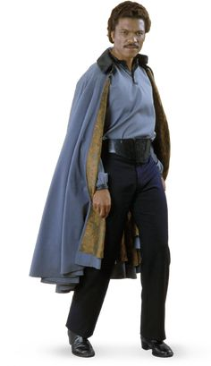 Advanced Graphics Lando - Star Wars Cardboard Stand-up for sale online Drawing Simple, Billy Dee Williams, Tribal Warrior, Lando Calrissian, Usa Tumblr, The Empire Strikes Back, Photoshop, A New Hope, Chewbacca
