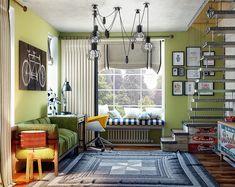 Die 55 besten Bilder von Jugendschlafzimmer Junge | Child room ...