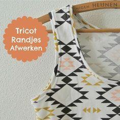 Sensational Tips Sewing Pattern Ideas. Brilliant Tips Sewing Pattern Ideas. Sewing Lessons, Sewing Hacks, Sewing Tutorials, Sewing Crafts, Sewing Projects, Sewing Tips, Sewing Ideas, Sewing Paterns, Sewing Patterns Free
