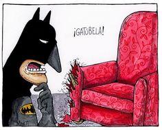 Batman+Gatúbela+copy.jpg (633×507)