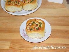 Baked Potato, Tacos, Mexican, Potatoes, Cooking Recipes, Baking, Ethnic Recipes, Food, Green