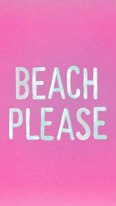 Beach Please ★ Downl