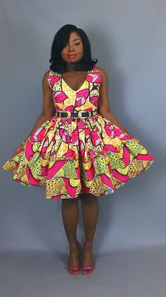 50+ best African print dresses   Looking for the best & latest African print dresses? From ankara Dutch wax, Kente, to Kitenge and Dashiki. All your favorite styles in one place (+find out where to get them). Click to see all! Ankara, Dutch wax, Kente, Kitenge, Dashiki, African print dress, African fashion, African women dresses, African prints, Nigerian style, Ghanaian fashion, Senegal fashion, Kenya fashion, Nigerian fashion #fashion #ankara #kente