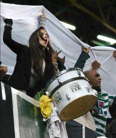 #sporting #SportingClubePortugal #sportingfans