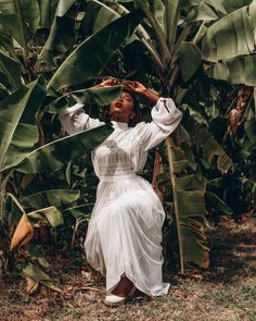 My St Lucia dream came to life. Presets Lightroom, Portrait Photography, Fashion Photography, Black Girl Aesthetic, Aesthetic Women, Photoshoot Themes, Black Girl Fashion, How To Pose, Black Is Beautiful