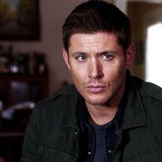 Supernatural Preferences and Imagines Supernatural Pictures, Jensen Ackles Supernatural, New Actors, Jared And Jensen, Winchester Boys, Wattpad, Light Of My Life, Destiel, Attractive Men