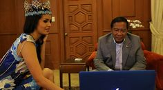 Will Philippines host Miss World 2014 pageant? | Pinoy Headline dot Com
