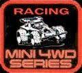 #Racing #Mini #4WD #Series #Tamiya