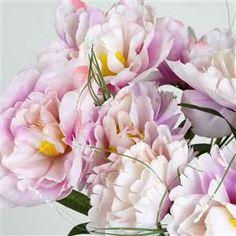 354 Best Dream Wedding Images Hobby Lobby Lobbies Floral Wedding