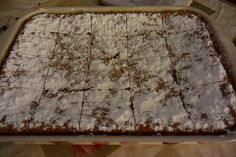 Greek Recipes, Bamboo Cutting Board, Sweets, Cooking, Cupcakes, Food, Sweet Recipes, Brot, Muffin