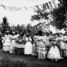 Série Festa do Maracatu-Rural - Enciclopédia Itaú Cultural