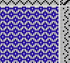 canvas weave