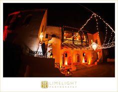 POWEL CROSLEY ESTATE, Wedding Photography, Limelight Photography, Sarasota, Florida