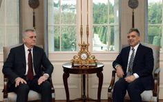 Николић: Дођите, Турци, да убирате профит - http://www.vaseljenska.com/politika/nikolic-dodjite-turci-da-ubirate-profit/