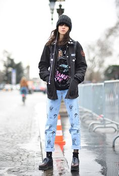 http://stylebythemodels.tumblr.com/