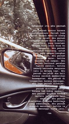 Quotes Rindu, Story Quotes, Tumblr Quotes, Mood Quotes, Poetry Quotes, Qoutes, Reminder Quotes, Self Reminder, Cinta Quotes
