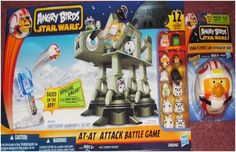 http://lifeisasandcastle.blogspot.com/2013/05/flash-sweepstakes-angry-birds-star-wars.html