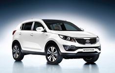 """2013 Kia Sportage (UK Version) For UK. - 2013 Kia Sportage (UK Version) """" For UK market the South Korean automaker has also added a higher output turbodiesel engine. Instead of the unit available on other Sportage models, the Kia Sportage, Kia Sorento, Best Suv Cars, Best Compact Suv, Kia Motors, Small Suv, Cute Cars, Latest Cars, Car Car"""