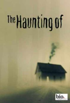 The Haunting Of... S03E17